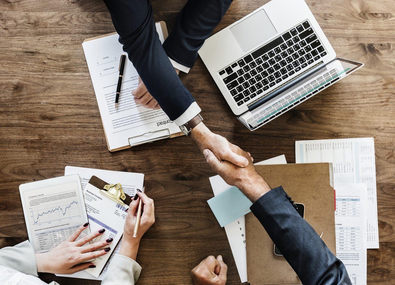 בנייה-וקידום-אתרי-תדמית-לעסקים-קטנים