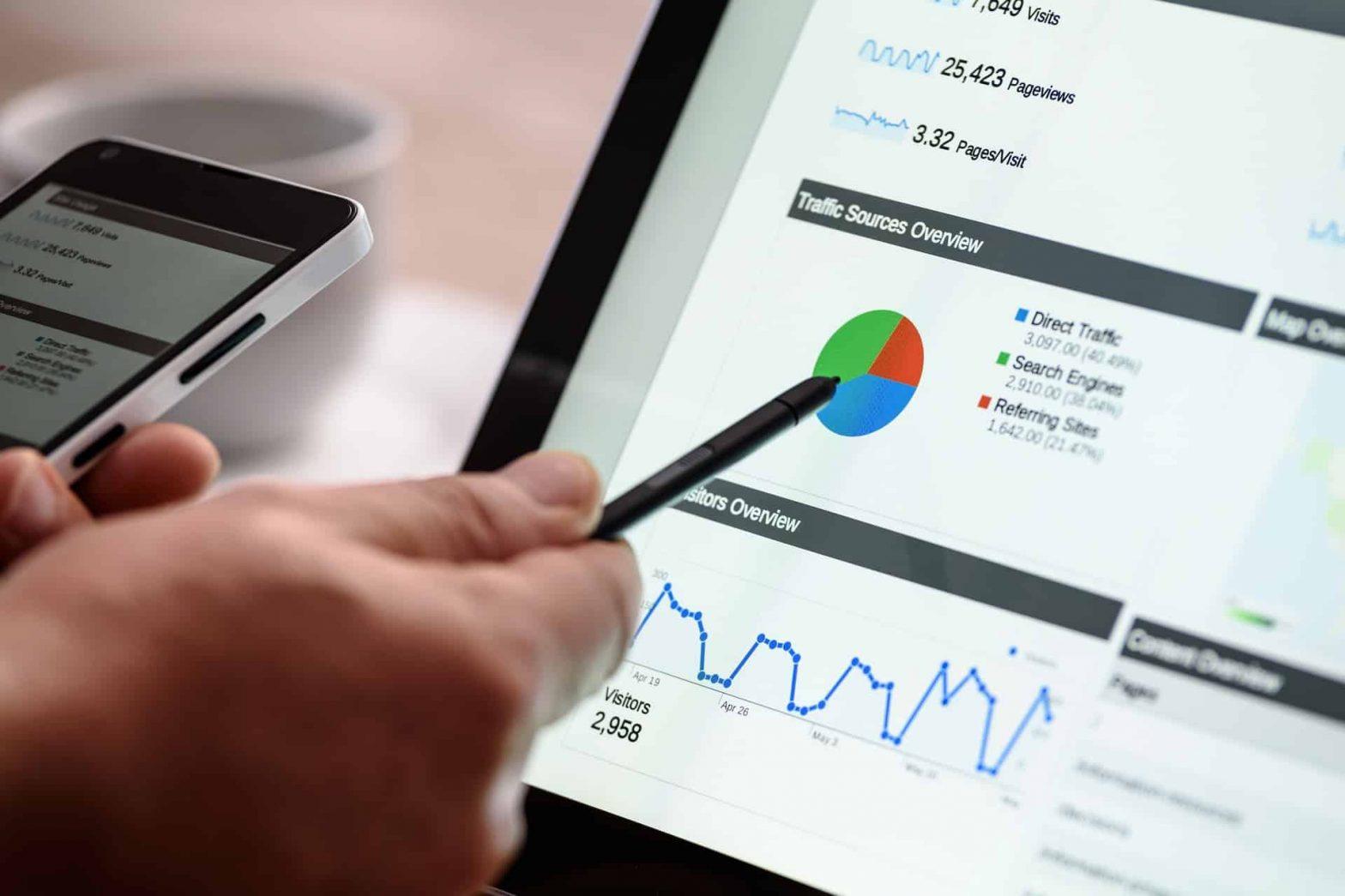 שיווק-דיגיטלי-לעסקים