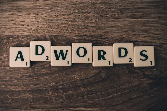 adwords-793034_640-1